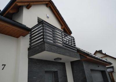 Balustrada5